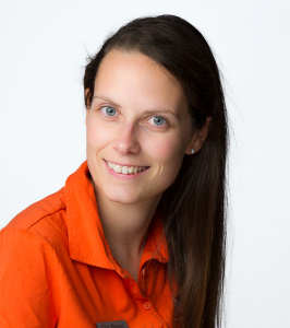 Christin Reese