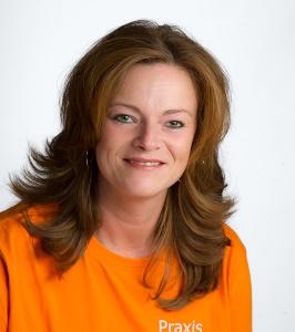 Nicole Stransky
