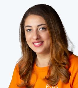 Dima Gueli
